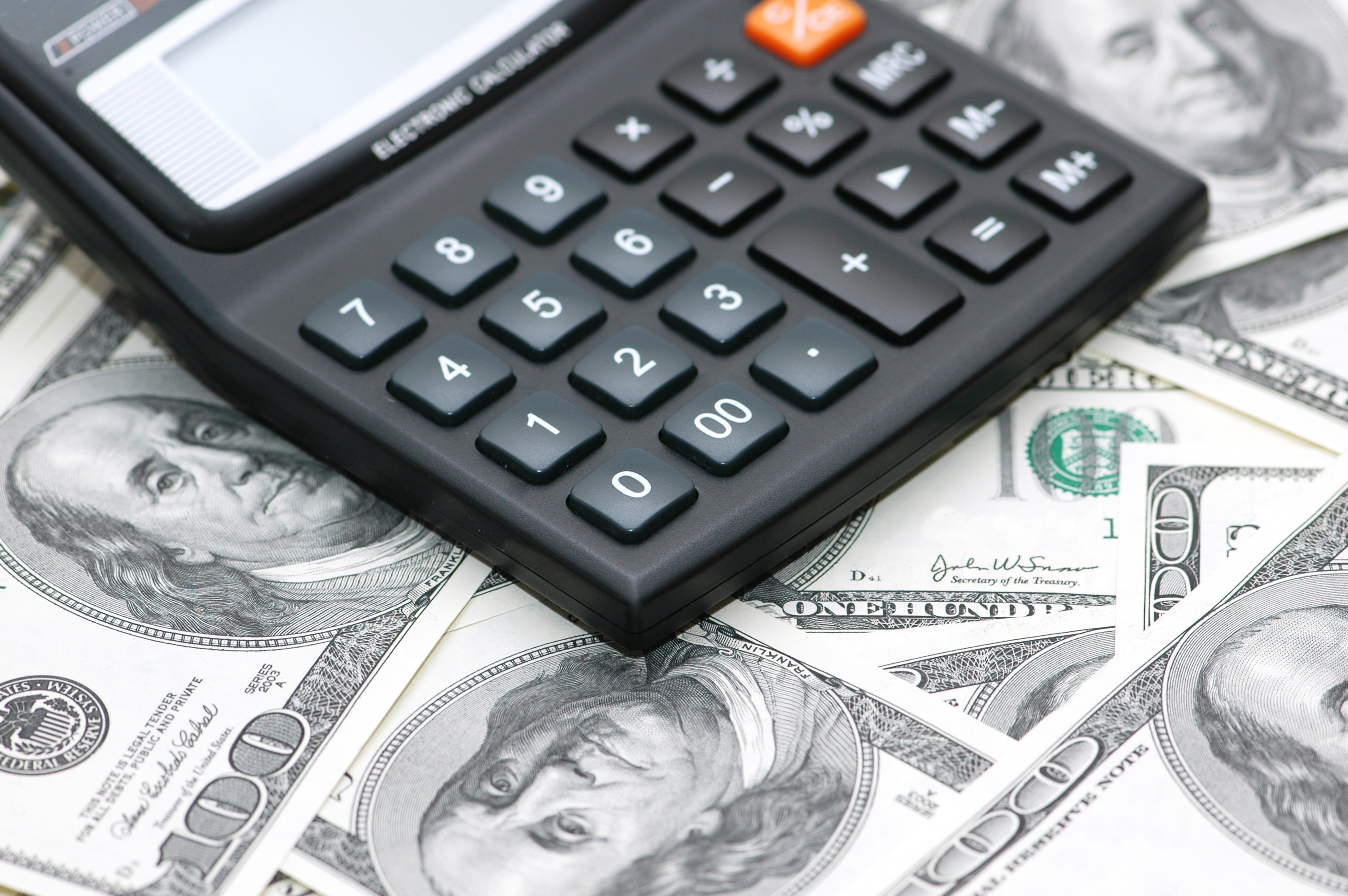 Доллар перевести в рубли калькулятор онлайн