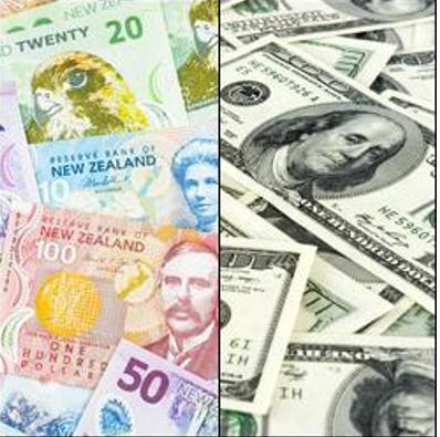 как торговать валютами на форекс